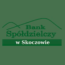 bs_skoczow