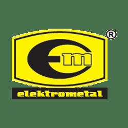 elektrometal