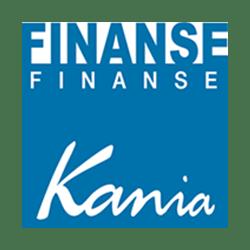 finanse_kania