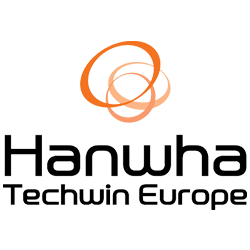 hanwha_techwin