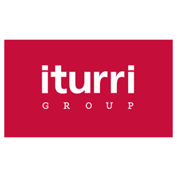 iturri_group