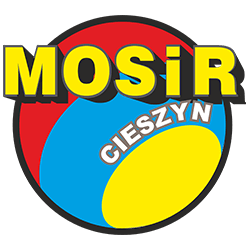 mosir_cieszyn