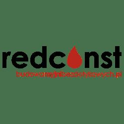 redconst